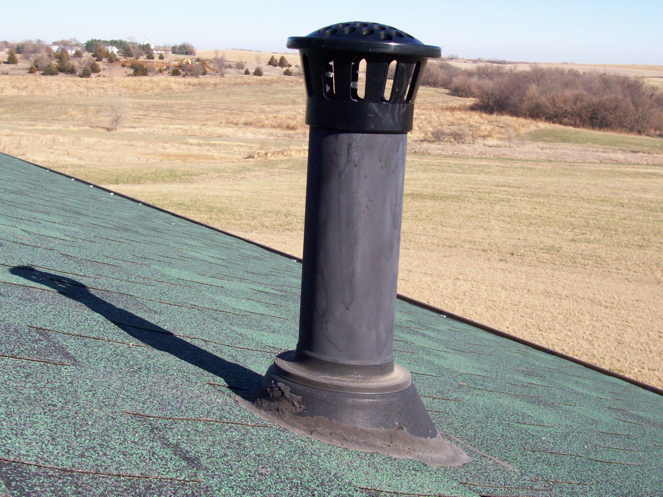 Crownventguard Lincoln Nebraska Plumbing Supplies