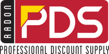 Professional Discount Supply